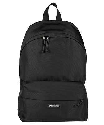 Balenciaga 503221 9TY55 EXPLORER Backpack