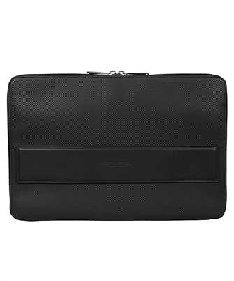 Bottega Veneta 574959 VMAW1 LEATHER Document case