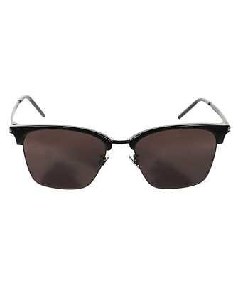 Saint Laurent 610915 Y9903 Sunglasses