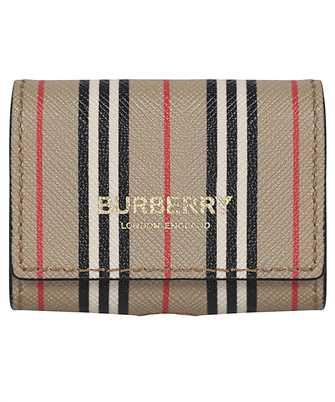 Burberry 8031539 ICON STRIPE AirPods Pro case