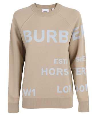 Burberry 8040224 ASHLINN Knit