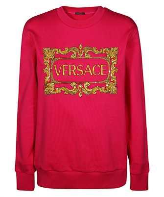 Versace A85851 A231242 Sweatshirt