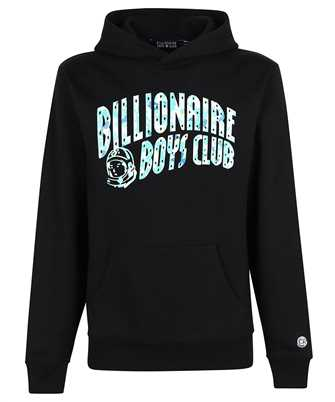 Billionaire Boys Club B21328 ARCH LOGO POPOVER Hoodie