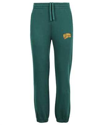 Billionaire Boys Club BC001 SMALL ARCH LOGO Trousers