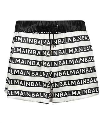 Balmain BPNA10260 Shorts