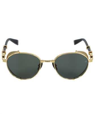 Balmain BPS-110A-52 BRIGADE-I Sunglasses