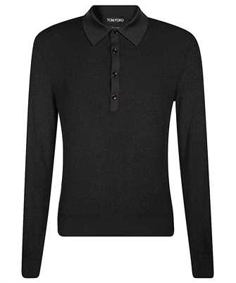 Tom Ford BVS28 TFK132 Polo