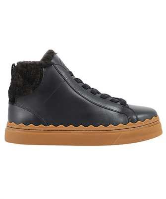 Chloé CHC21S39891 Sneakers