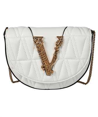 Versace DV3G984 DNATR4 VIRTUS QUILTED Belt bag