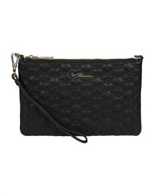 Blumarine E37WBPB2 72024 BILLIE Bag