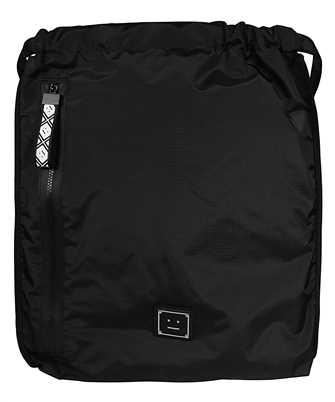 Acne FA UX BAGS000014 Bag
