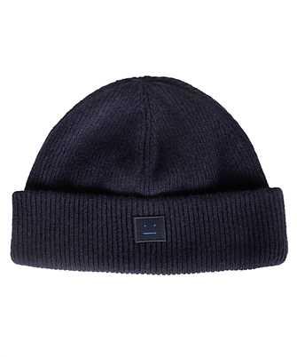 Acne FA-UX-HATS000026 KANSY Cappello
