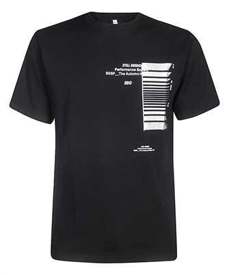 Still Good FRAME SS TEE T-shirt