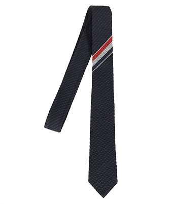 Thom Browne MNL001A-06147 Tie