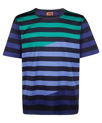 MISSONI MUL00037  BJ002U T-shirt