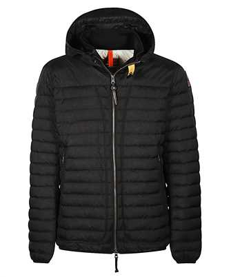 Parajumpers PMJCKWT03 P35 ALDEN Giacca
