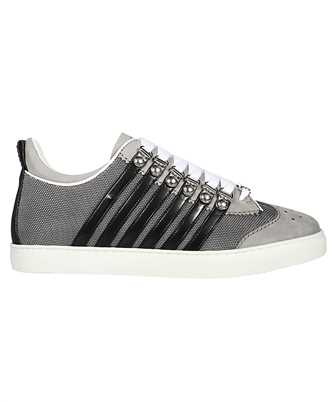 Dsquared2 SNM0008 11702710 Sneakers