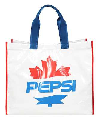 Dsquared2 SPW0022 35802871 PEPSI Bag