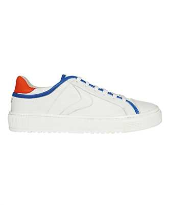 VOILE BLANCHE 001 2014789 01 Sneakers
