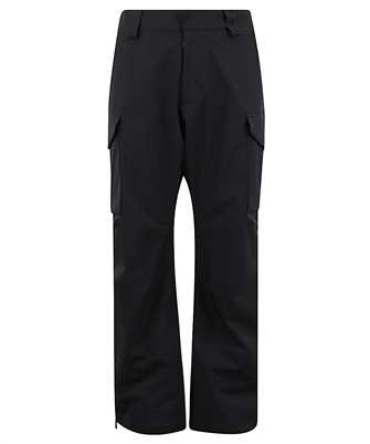 Moncler Grenoble 2A705.40 53066 Trousers