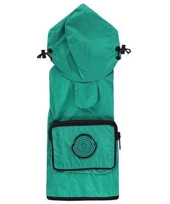 Moncler Capsule O 3G606.00 54155 Dog vest
