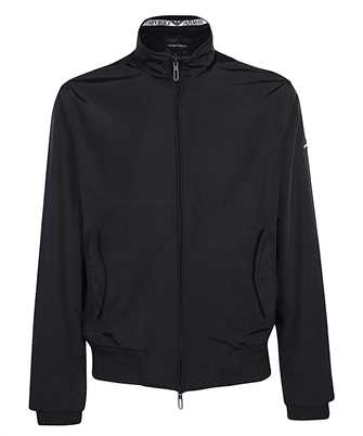 Emporio Armani 3H1B91 1NXFZ Jacket