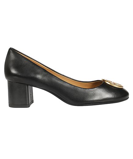 Tory Burch 45900 CHELSEA Shoes