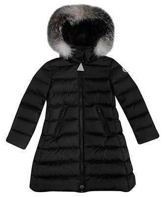 Moncler 49921.25 68352## ABELLE Jacket