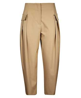 Stella McCartney 594972 SNB48 ROSALINDA Trousers