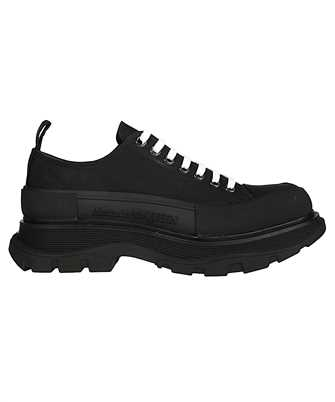 Alexander McQueen 604257 W4L32 Sneakers