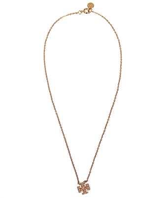 Tory Burch 61725 KIRA PAVE Necklace