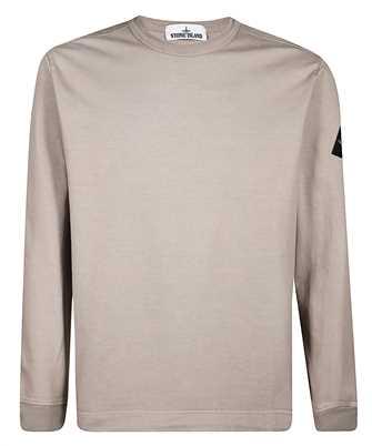 Stone Island 64450 Sweatshirt