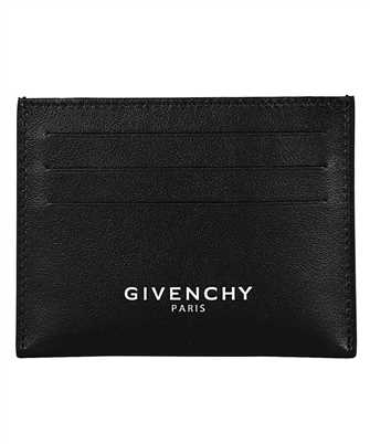 Givenchy BK601KK0AC Card holder