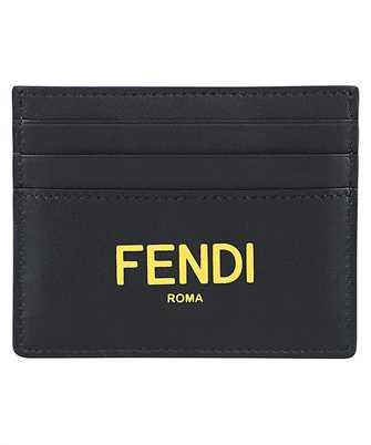 Fendi 7M0164 ADM8 Card case