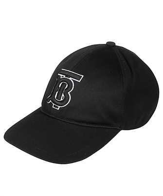 Burberry 8017245 MONOGRAM MOTIF Cappello