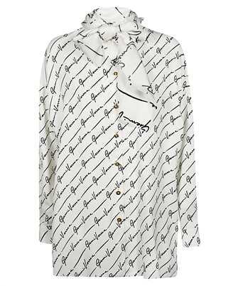 Versace A85876 A233308 Shirt
