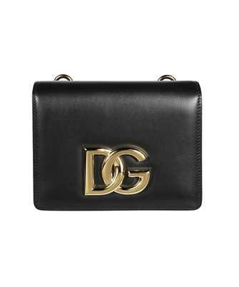 Dolce & Gabbana BB7037 AW576 CROSSBODY 3.5 Bag