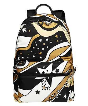 Dolce & Gabbana BM1607-AJ610 STAR VULCANO Zaino