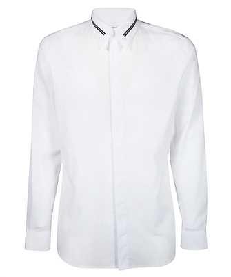 Givenchy BM60DM10KL Shirt