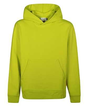 Acne FN-MN-SWEA000092 CLASSIC Sweatshirt