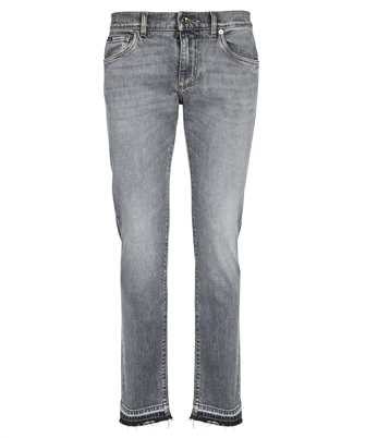 Dolce & Gabbana GY07LD G8EG7 SKINNY Jeans