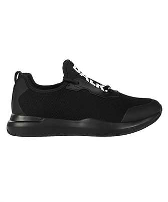 Balr. LOAB trainer Sneakers