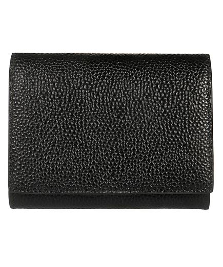 Thom Browne MAW140A-00198 Wallet