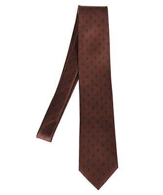 Brioni O61D00 O943Q Krawatte