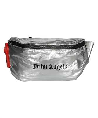 Palm Angels PMNA015E19639002 FANNY PACK Marsupio