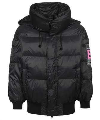 The VWL VWL V18 E4 PUFFER Jacket