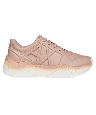 Armani Exchange XDX036 XV304 Sneakers