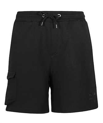 Tom Wood 19224 NEAL Shorts