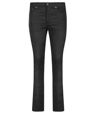 Saint Laurent 527379 YF869 SKINNY Jeans
