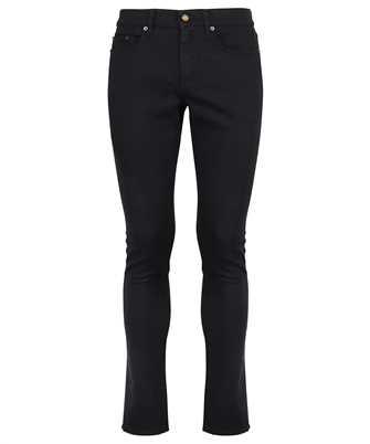 Saint Laurent 527389 YS500 SKINNY-FIT Jeans
